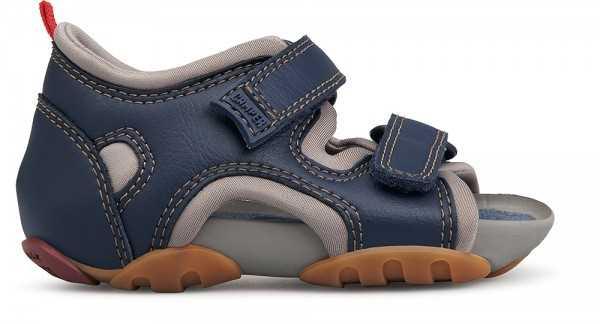 camper-kids-shoes-s-2013-8