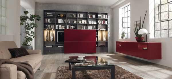 contemporary-living-room-interior-design
