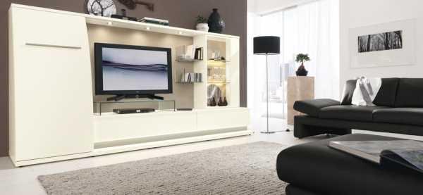 luxury-black-furniture