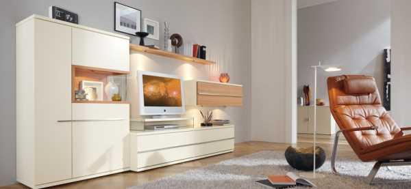 modern-grey-living-room