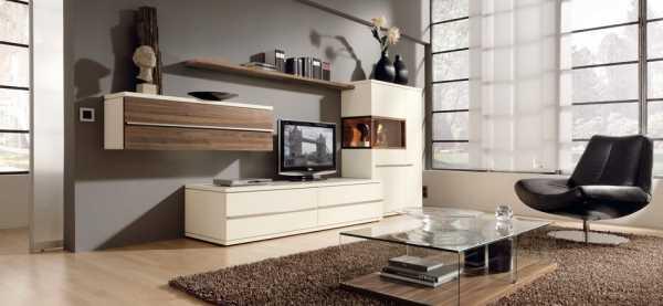 modern-interior-design-ideas