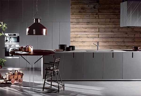 hi-tech-kitchen-design-1