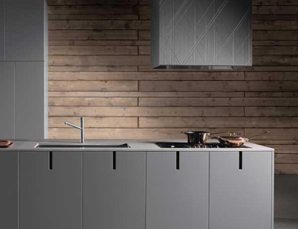 hi-tech-kitchen-design-2