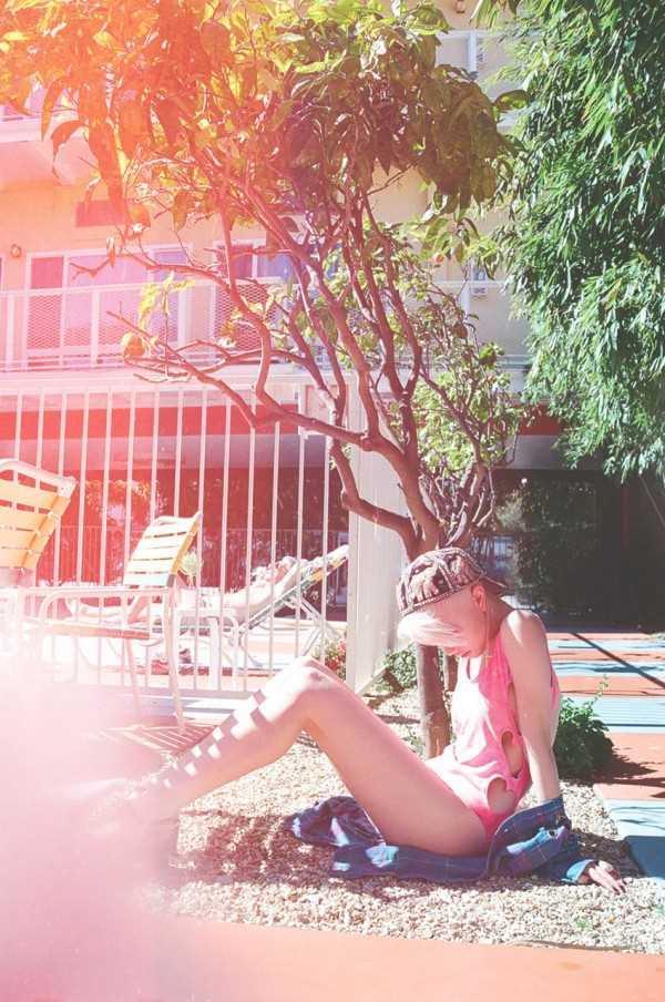 lolli-swim-lookbook-2013-14