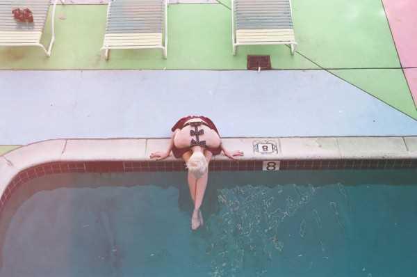 lolli-swim-lookbook-2013-23