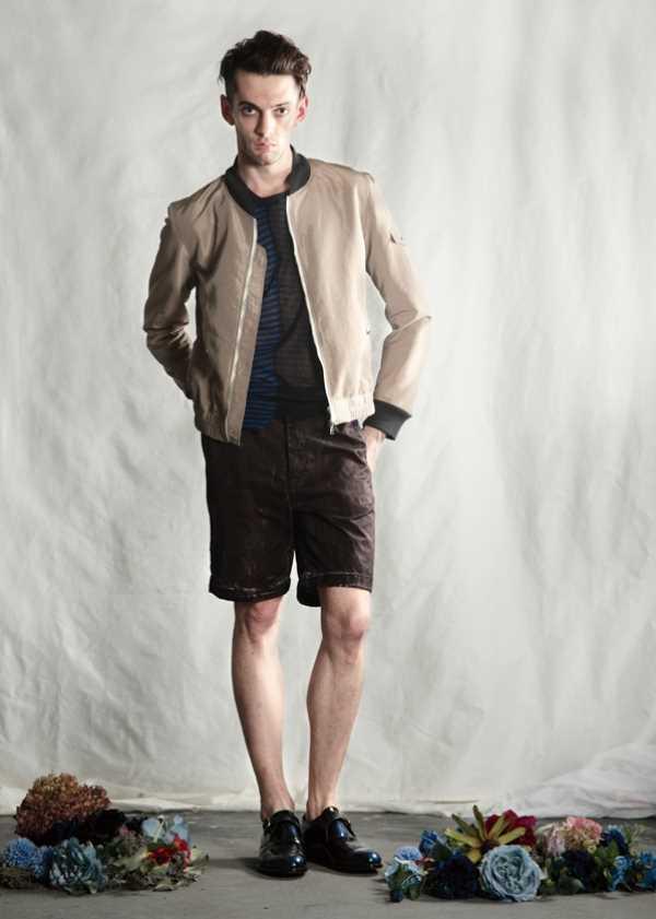 diet-butcher-slim-skin-ss-2013-menswear-2