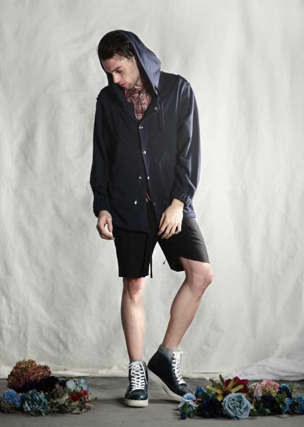 diet-butcher-slim-skin-ss-2013-menswear-4