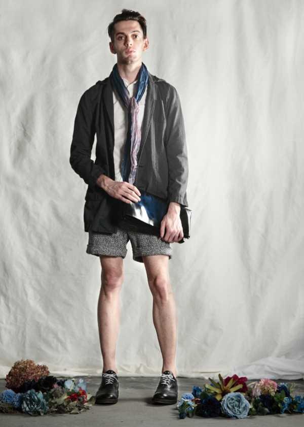 diet-butcher-slim-skin-ss-2013-menswear-7