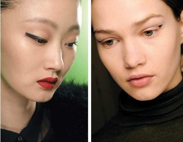 graphic-eyeliner3