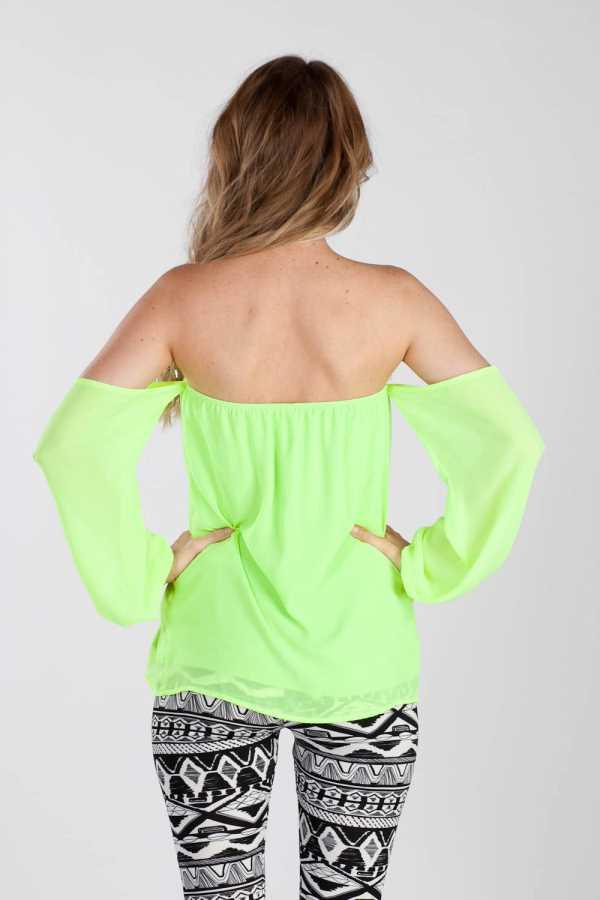 spring-summer-trend-shoulder-off-4