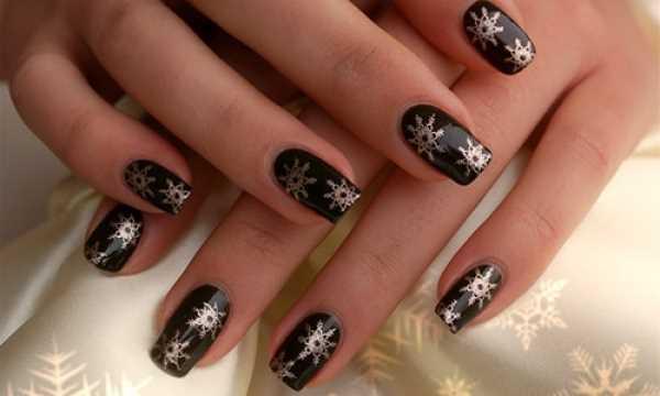 nail-art-examples-11