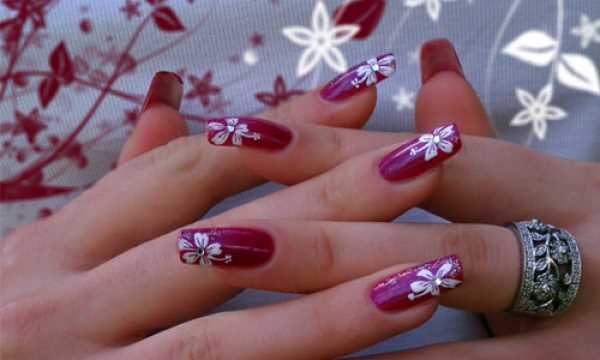 nail-art-examples-12
