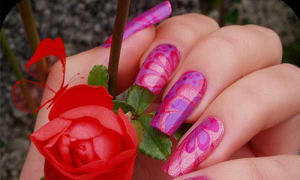 nail-art-examples-13