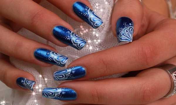 nail-art-examples-14