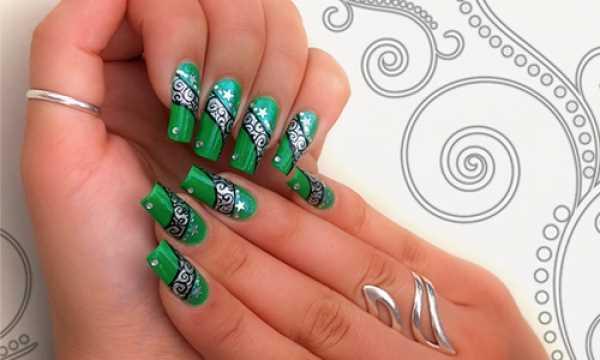 nail-art-examples-15