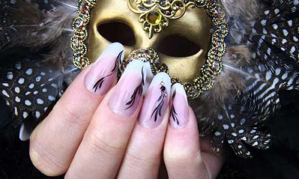 nail-art-examples-8