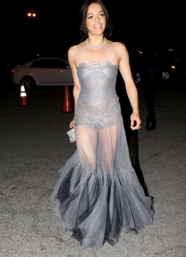 transparent-dresses-5