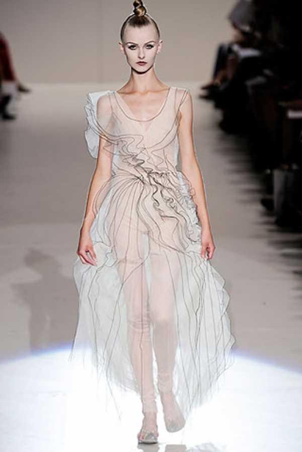 transparent-dresses-6