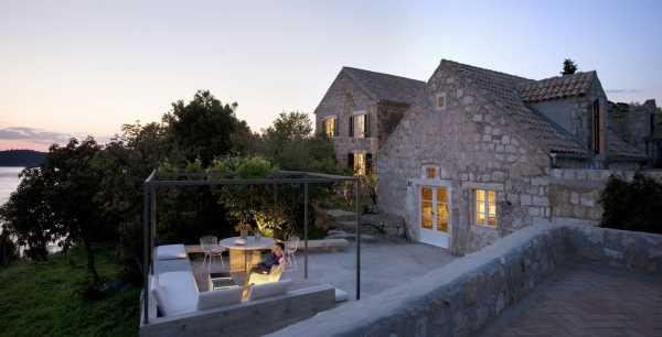 landscap-design-idea-for-terrace