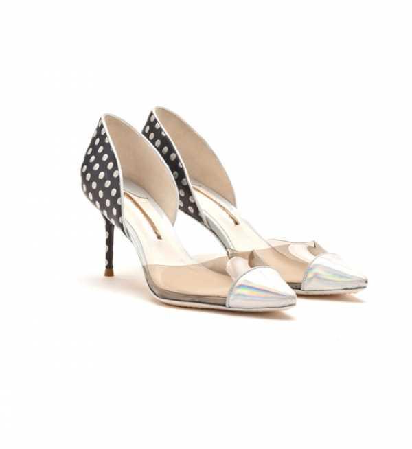 sophia-webster-shoewear-for-women-10