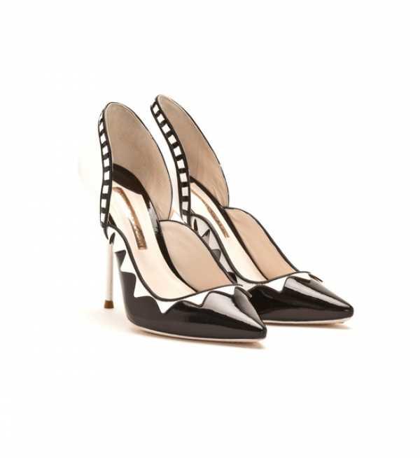 sophia-webster-shoewear-for-women-12