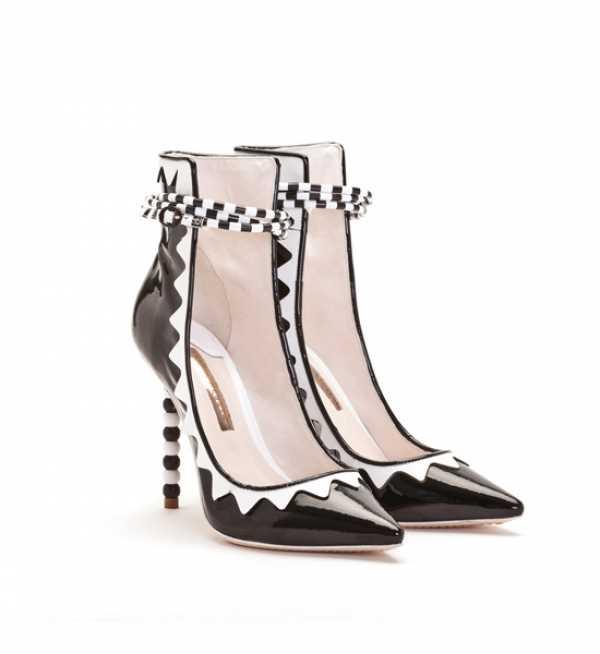 sophia-webster-shoewear-for-women-16
