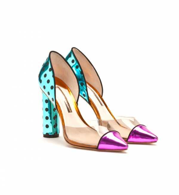 sophia-webster-shoewear-for-women-4