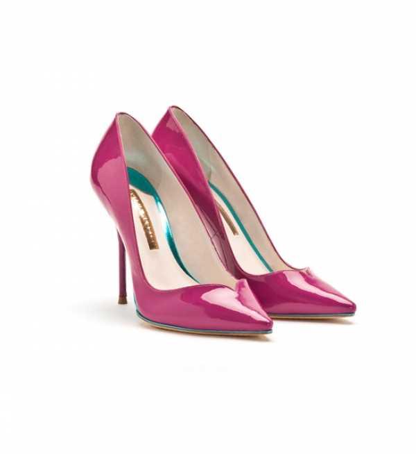 sophia-webster-shoewear-for-women-6
