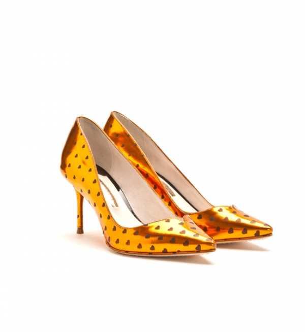 sophia-webster-shoewear-for-women-8