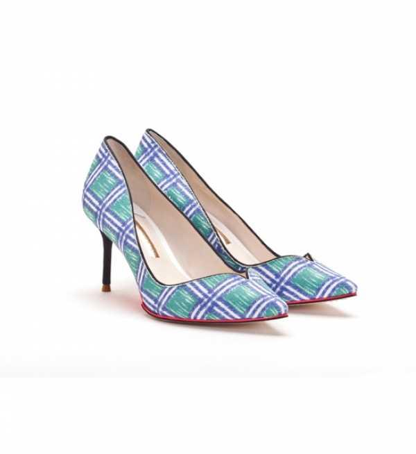 sophia-webster-shoewear-for-women-9