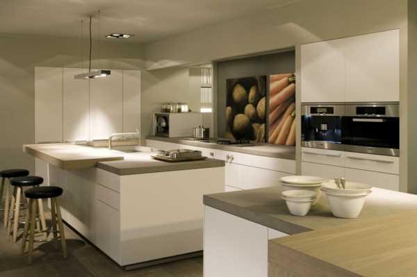styish-contemporary-kitchens