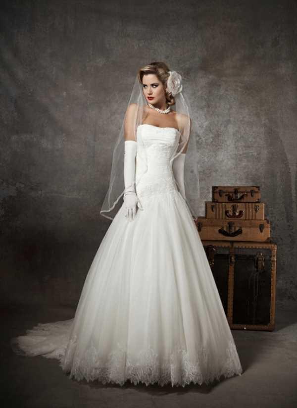 justin-alexander-2013-bridal