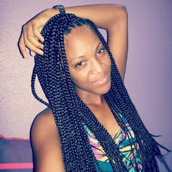1990s-style-hairstyles-box-braids