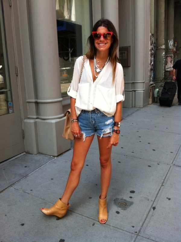 denim-shorts-for-women-6