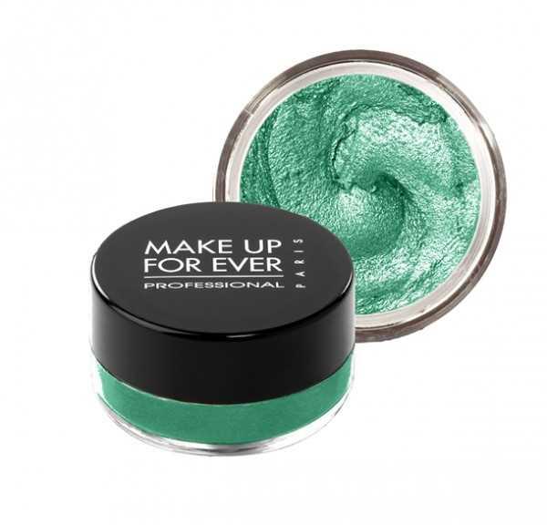 make-up-for-ever-aqua-summer-2013-3