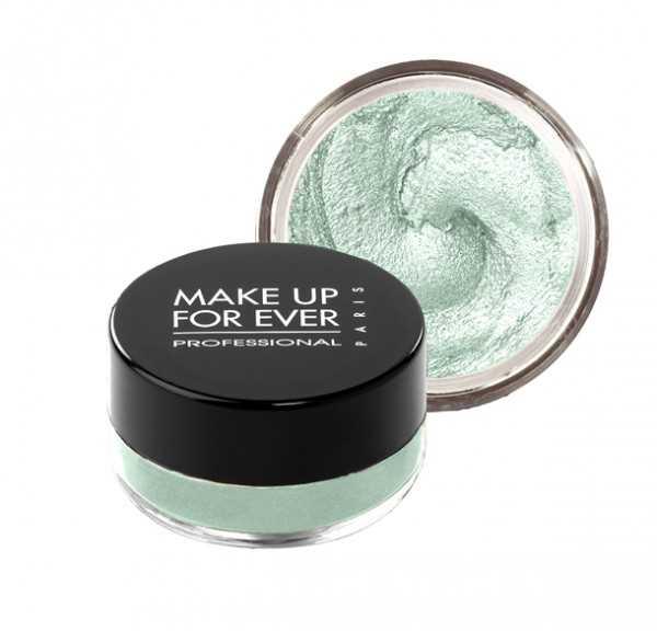 make-up-for-ever-aqua-summer-2013-4