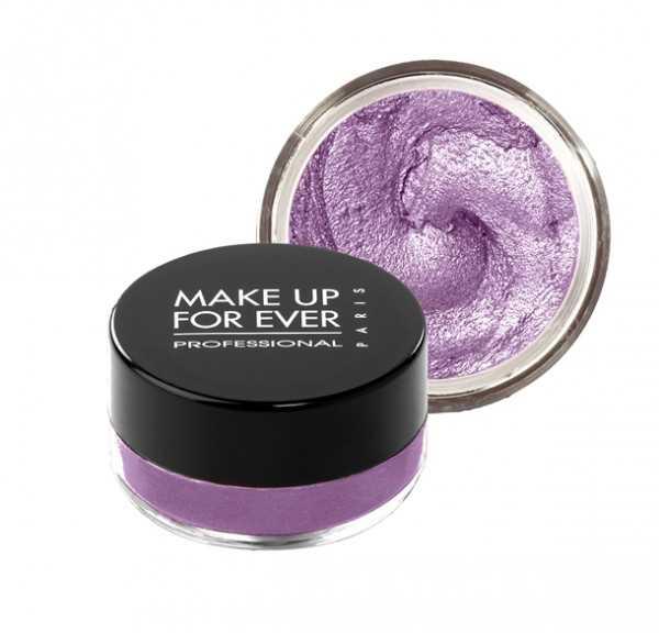 make-up-for-ever-aqua-summer-2013-5