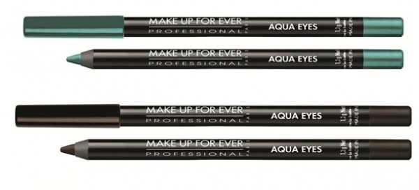 make-up-for-ever-aqua-summer-2013-6