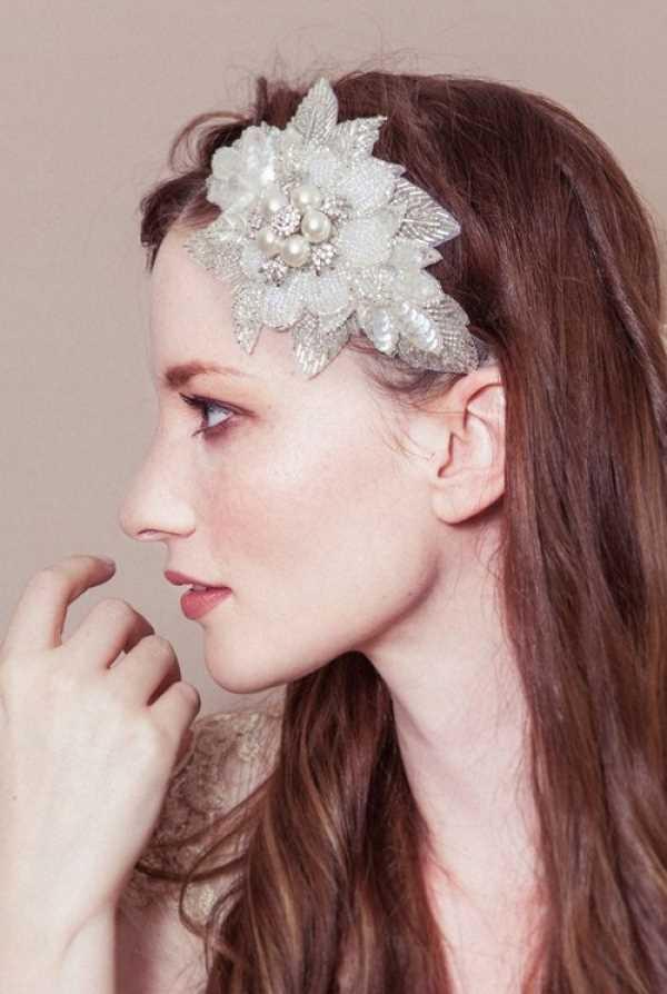 13904__600x1240_debbie-carlisle-2013-womens-accessories-1 Свадебные украшения на голову от Debbie Carlisle