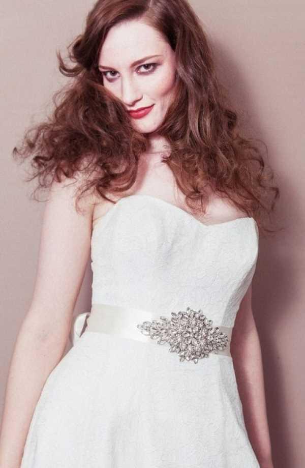 debbie-carlisle-2013-womens-accessories-15