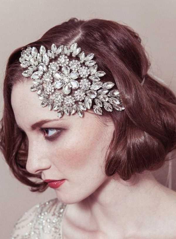 13918__600x1240_debbie-carlisle-2013-womens-accessories-4 Свадебные украшения на голову от Debbie Carlisle