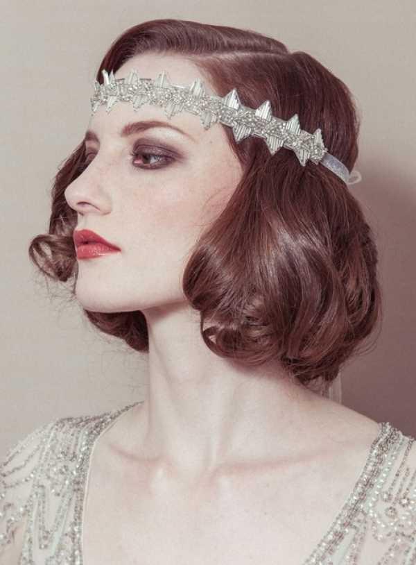 13920__600x1240_debbie-carlisle-2013-womens-accessories-6 Свадебные украшения на голову от Debbie Carlisle
