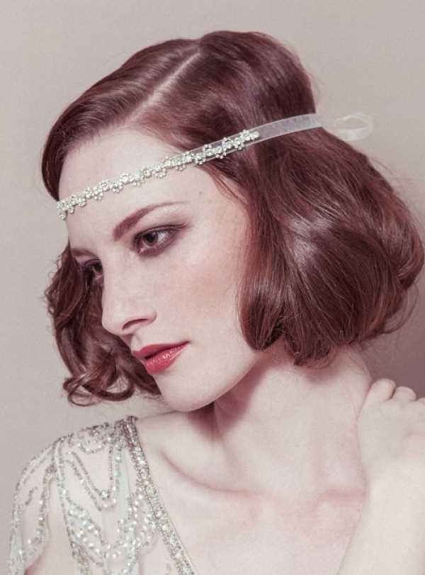 13921__600x1240_debbie-carlisle-2013-womens-accessories-7 Свадебные украшения на голову от Debbie Carlisle