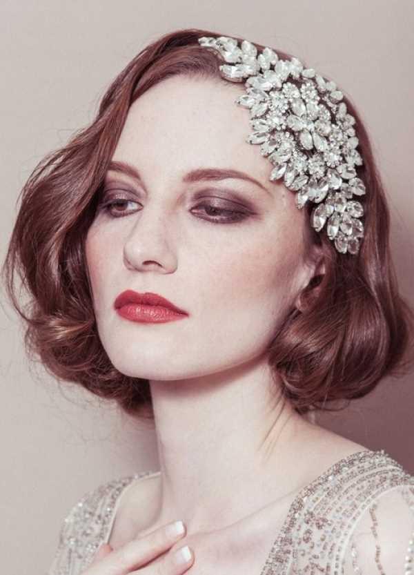 debbie-carlisle-2013-womens-accessories