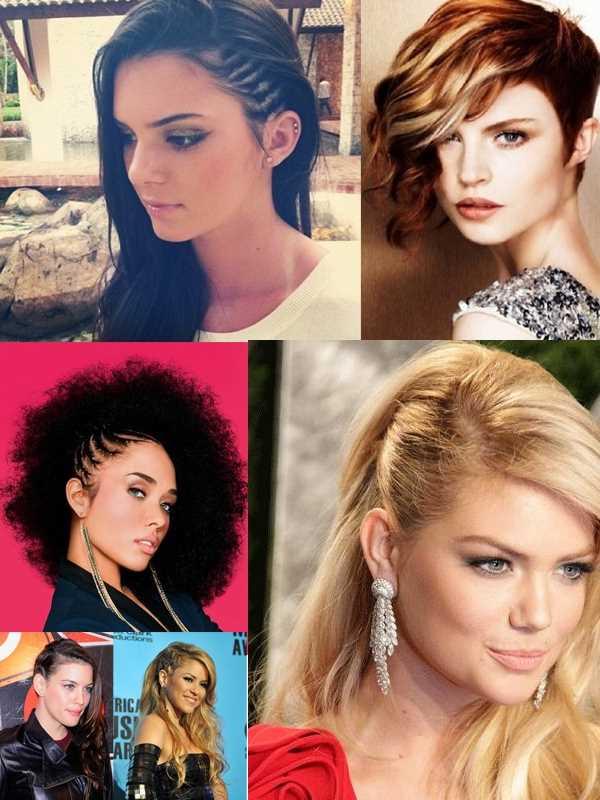 skrillex-haircuts-for-women-14