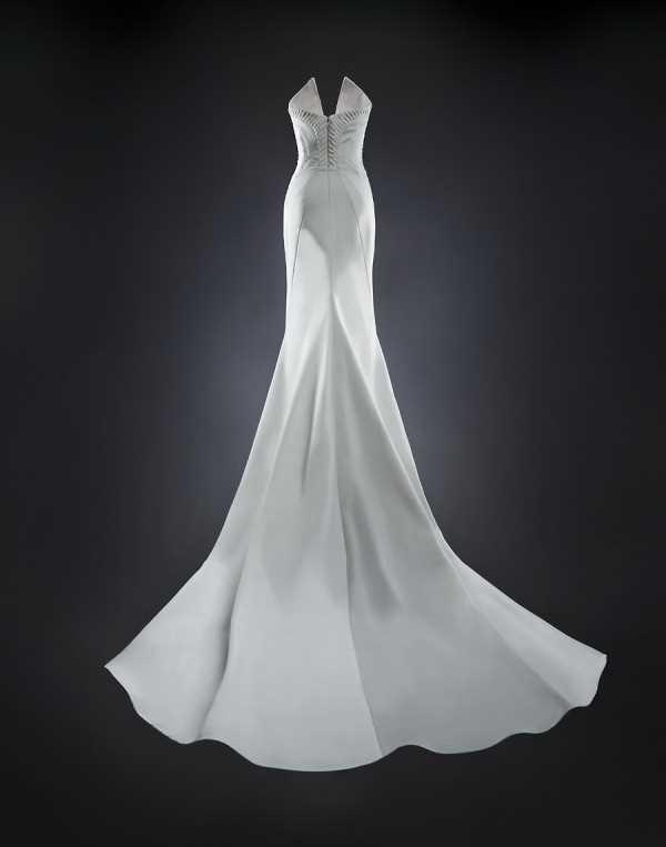 rubin-singer-2014-bridal-collection16