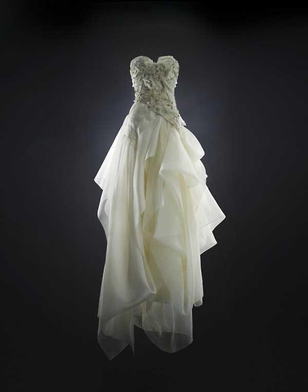 rubin-singer-2014-bridal-collection18