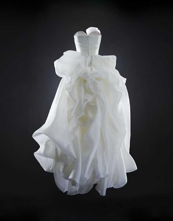 rubin-singer-2014-bridal-collection20