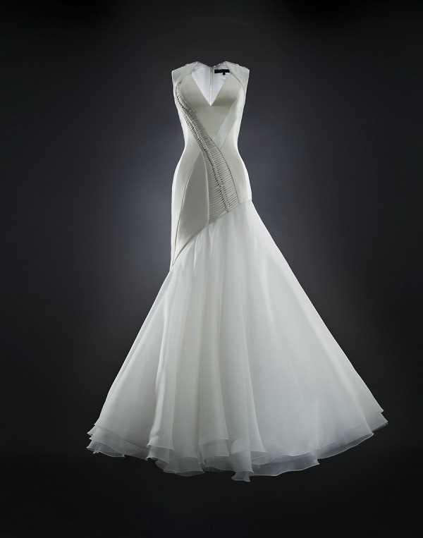 rubin-singer-2014-bridal-collection3
