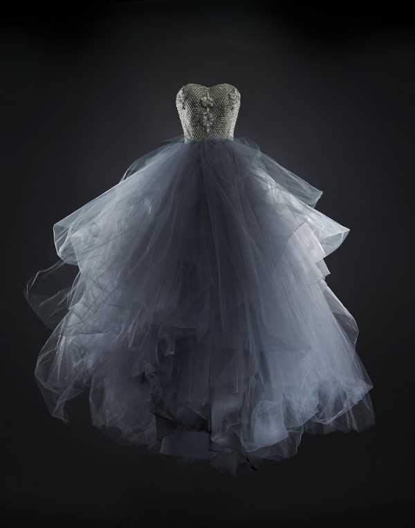 rubin-singer-2014-bridal-collection8